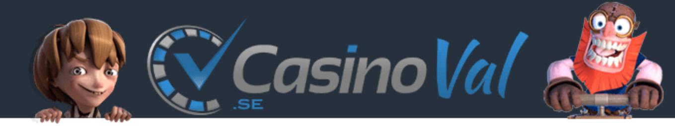 Fangelse for mordforsok pa kasino